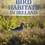 Bird Habitats in Ireland front cover