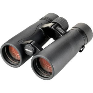 Opticron Verano BGA HD