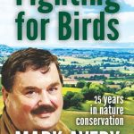 Fighting-for-Birds-front-cover1.jpg