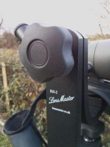 Lensmaster Close Up