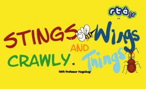 Stingswingscrawlythings460x283