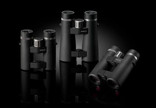 Minox-BL-HD-binoculars