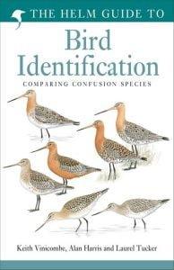 Helm Bird Identification
