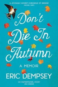 dont-die-in-autumn-review