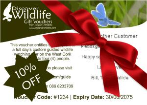 discover-wildlife-gift-voucher-10