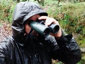 paramo-wet-weather