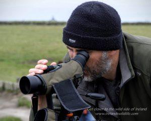 using-the-endurance-50-scope