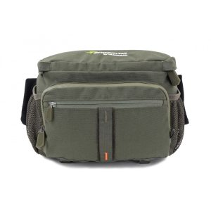 Endeavour series 400 waist pack